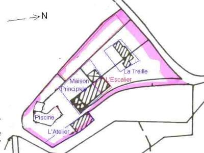 estate_plan